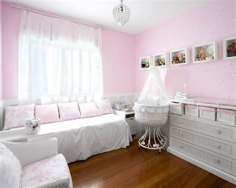 light pink bedroom ideas light pink bedroom ideas photos and video