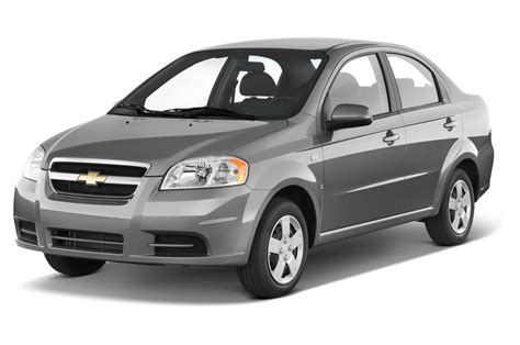 how make cars 2011 chevrolet aveo on board diagnostic system 2011 chevrolet aveo reviews and rating motortrend