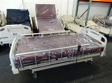 china bed model 3230 hospital beds