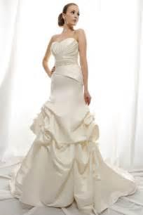 gold wedding dress gold wedding dresses a trusted wedding source by dyal net