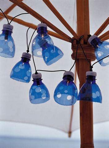 lanterne da giardino fai da te lanterne da giardino fai da te idee giardino arredando