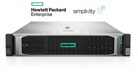 Home Storage Solutions by Hpe Simplivity Hyperconverged It Solutions Optio Data