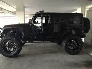 1c4bjwdgxel159811 custom 2014 jeep wrangler unlimited