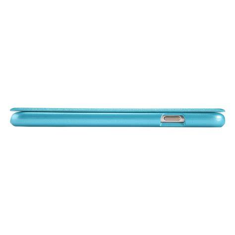 Iphone 6iphone 6s Nillkin Sparkle Leather Flip Cover Dompet nillkin sparkle leather apple iphone 6s blue