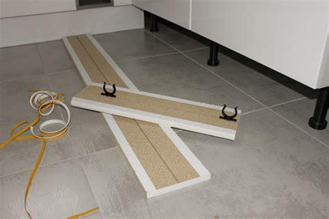 Tiroir Sous Four Ikea by Plinthe Cuisine Ikea