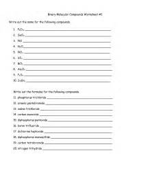 naming ionic compounds practice worksheet answers