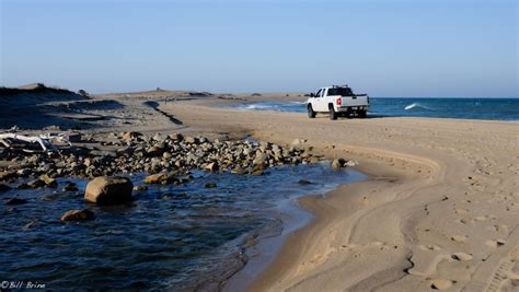 Chappaquiddick Oversand Permit Norton Point Open Again To Oversand Vehicles The Vineyard Gazette Martha S Vineyard News