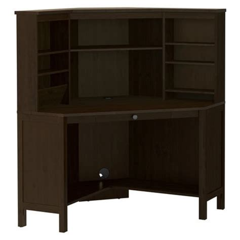 Corner Desk With Hutch Ikea Ikea Corner Desk With Hutch 28 Images Corner Computer Desk With Hutch Ikea Desk Home Design