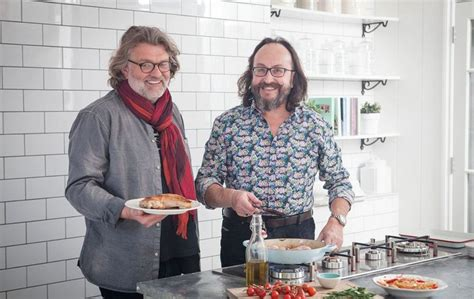 the hairy bikers chicken b01hpwufgo foul play in the kitchen the hairy bikers go chicken and egg crazy the irish news