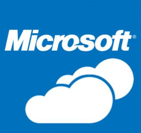 gratis cloudopslag onedrive en office  wordt duurder