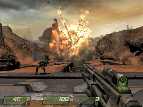 quake full version download quake 4 download fully full version pc game fully pc game