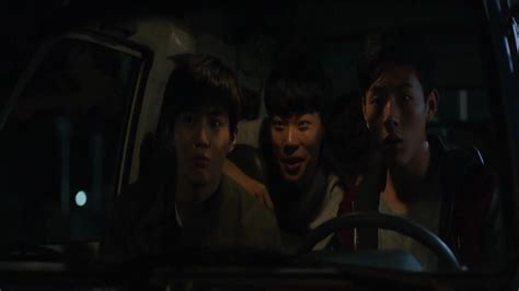 film one day subtitle indonesia download film korea glory day subtitle indonesia 2015