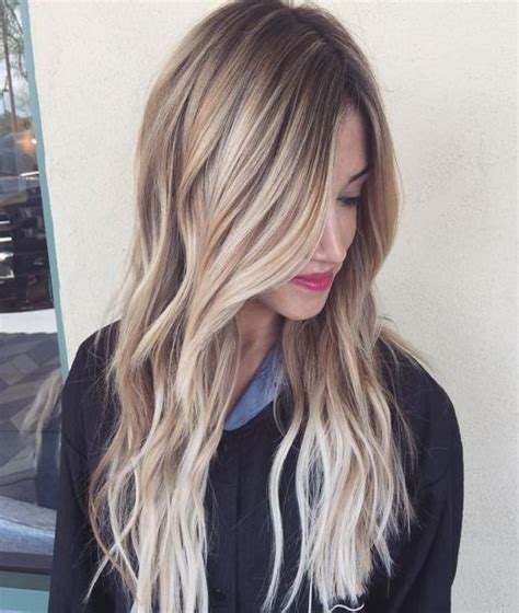 best hair color for winters 108 best winter fall hair colors 2016 2017 images on