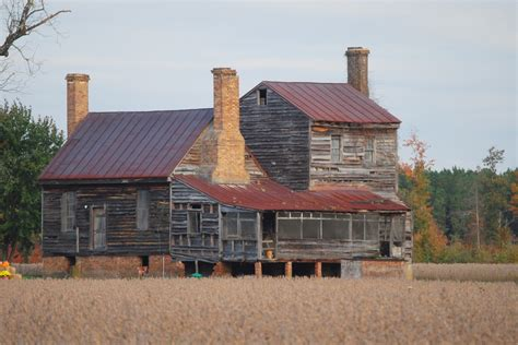 buy old houses old house 28 images big old houses fixer upper dream 15 reasons buy this big old