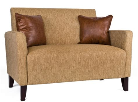 loveseats and couches loveseats for small spaces sofas couches loveseats