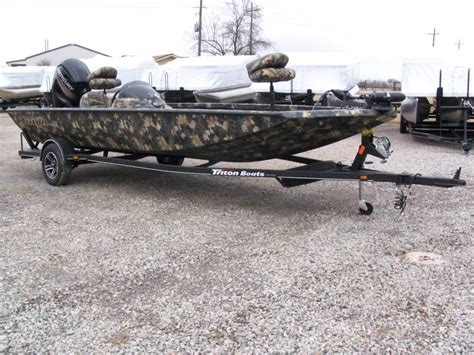 fishing boat for sale texas used aluminum fishing boats for sale in texas