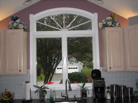 2014 kitchen window treatments ideas kitchen window treatments ideas pictures house design and