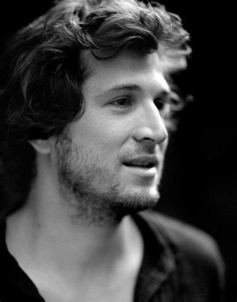 guillaume canet best movies 144 best guillaume canet images on pinterest guillaume