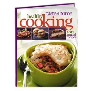 taste of home cookbook 2013 taste of home 5 cookbook sale