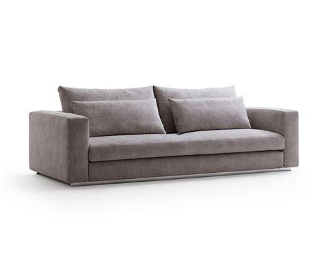 cara brown psychic sofa molteni sofa reversi sofa review