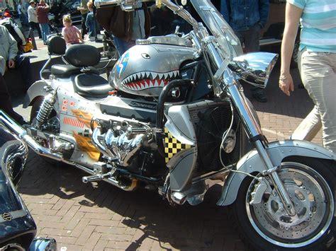 Boss Hoss Motorrad Höchstgeschwindigkeit about boss hoss cycles