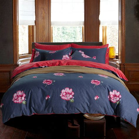 wholesale bed linens buy wholesale bedding king from china