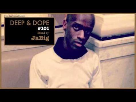 soulful jazzy house music soulful deep acid jazz house music lounge dj mix by jabig deep dope 101 pcook ru