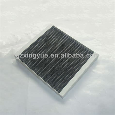 cabin interior air filter 332766591 52425938 13271191 for