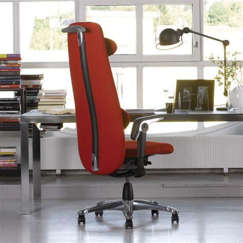 sedia ergonomica per ufficio arredaclick sedie ergonomiche da ufficio perch 232 e