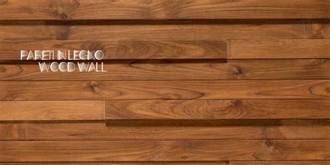 rivestire pareti in legno rivestire pareti in legno boiserie realizzate in legno