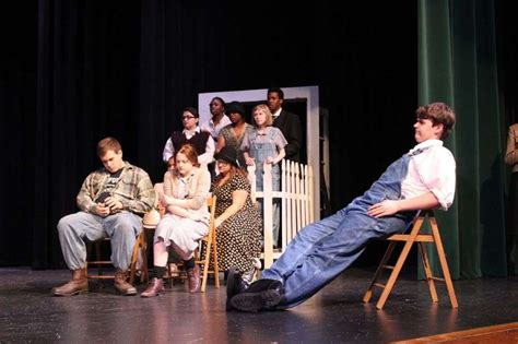 district  act play contest set  march   houston chronicle
