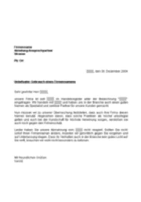 Musterbriefe Beileidsschreiben Gesch 228 Ftsformulare Vertr 228 Ge Musterbriefe Vorlagen Herunterladen Und Ausdrucken