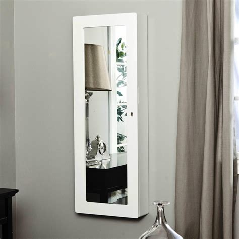 large floor length mirrors best decor things