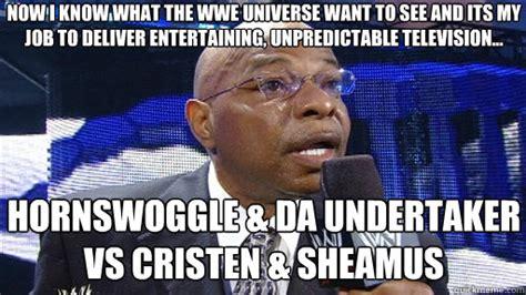 Undertaker Meme - undertaker meme