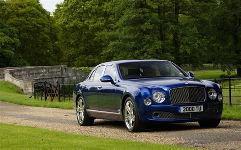 bentley mulsanne 2013 bentley mulsanne 2013 widescreen car wallpaper 15