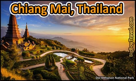 family friendly guide to chiang mai tieland to chiang mai travel guide thailand s best attractions