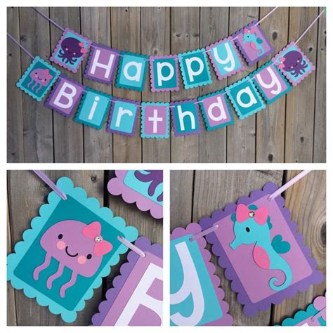 Banner Happy Birthday best 25 happy birthday banners ideas on