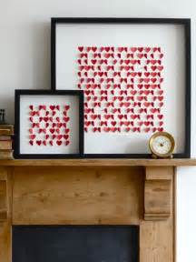 Valentine Home Decorating Ideas 5 Valentine S Day Party Decor Ideas