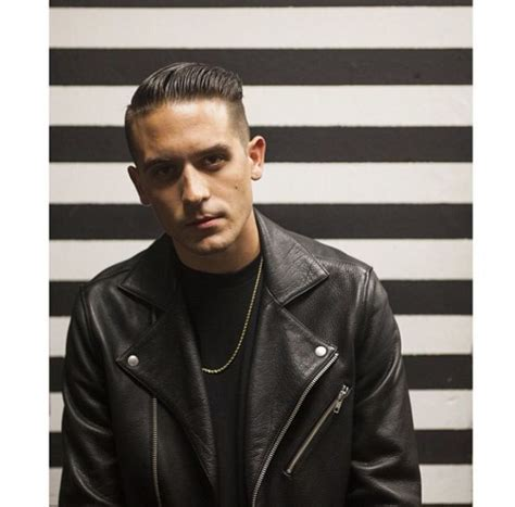 g eazy hairstyle best 25 g eazy concert ideas on pinterest young g eazy