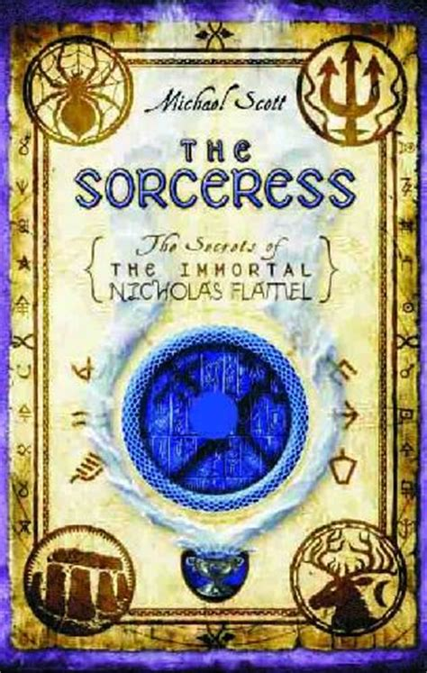 The Sorceress The Secrets Of The Immortal Nicholas Flamel 3 Ebook bukukita the secrets of the immortal nicholas flamel 3 the sorceress