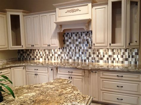 kitchen backsplash with patio doors 579 best images about backsplash ideas on pinterest