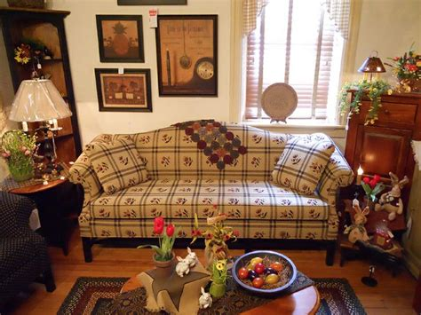 17 best images about country furniture by kreamer bros on
