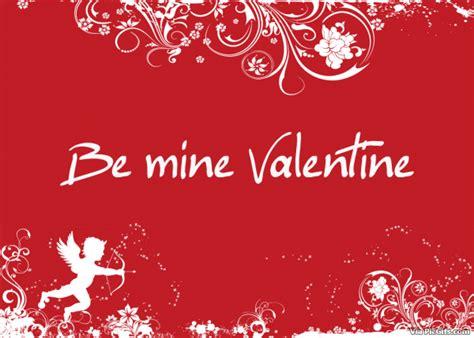 be mine valentines be mine graphics