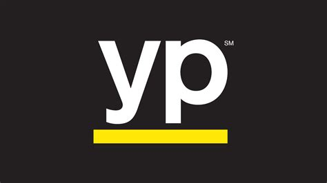 Yp Search Yp Launches New Local Search Marketplace For National Advertisers