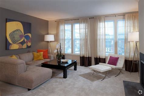 3 bedroom apartments in reading pa townhomes at valley rentals reading pa