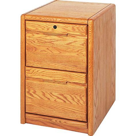 Classic oak 2 drawer file cabinet walmart com