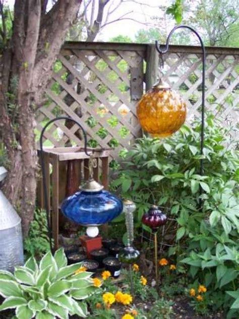 Hanging Garden Decor Pin By Heatherbl 252 On Outdoor Decor Pinterest