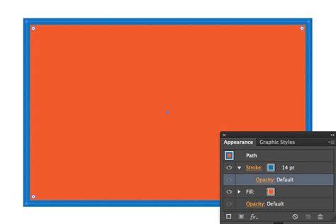 illustrator pattern opacity advanced opacity tips in illustrator creative beacon