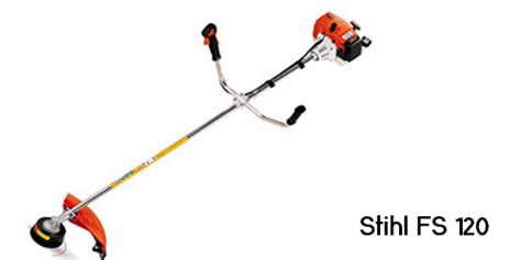 Brush Cutter Online Repair Manuals Amp Troubleshooting Pdf