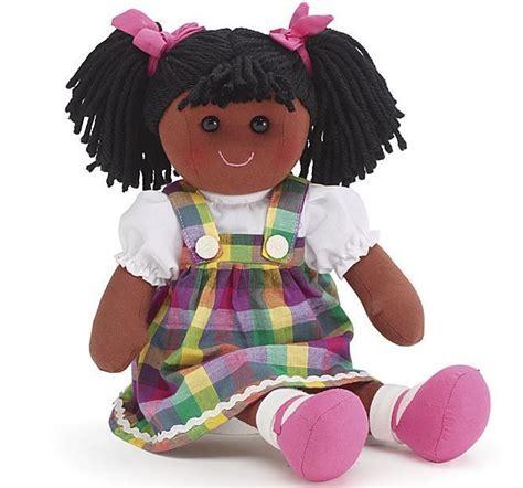 black rag doll uk 4kidslikeme a halsey company 15 inch kara